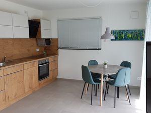 21729685-Ferienwohnung-3-Langenargen-300x225-1