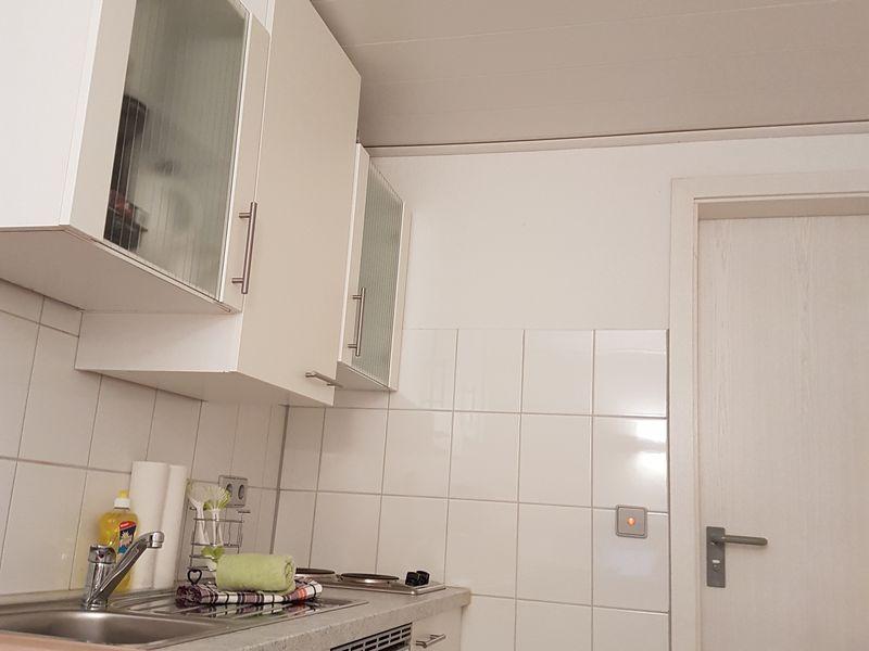 19327064-Ferienwohnung-4-Langenargen-800x600-14