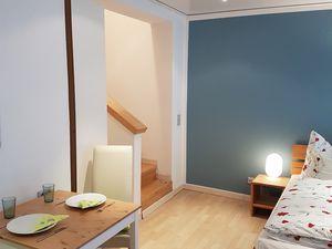19327064-Ferienwohnung-4-Langenargen-300x225-5