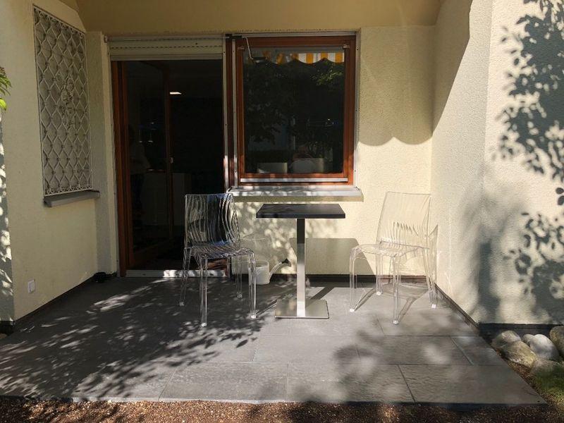 21545215-Ferienwohnung-2-Langenargen-800x600-17