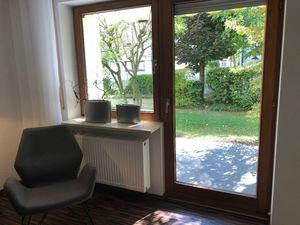 21545215-Ferienwohnung-2-Langenargen-300x225-16