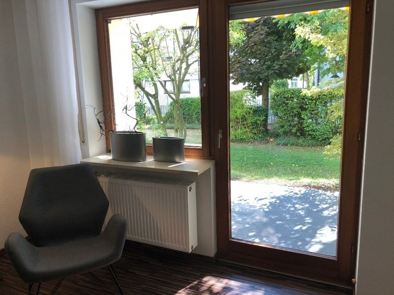 21545215-Ferienwohnung-2-Langenargen-800x600-16