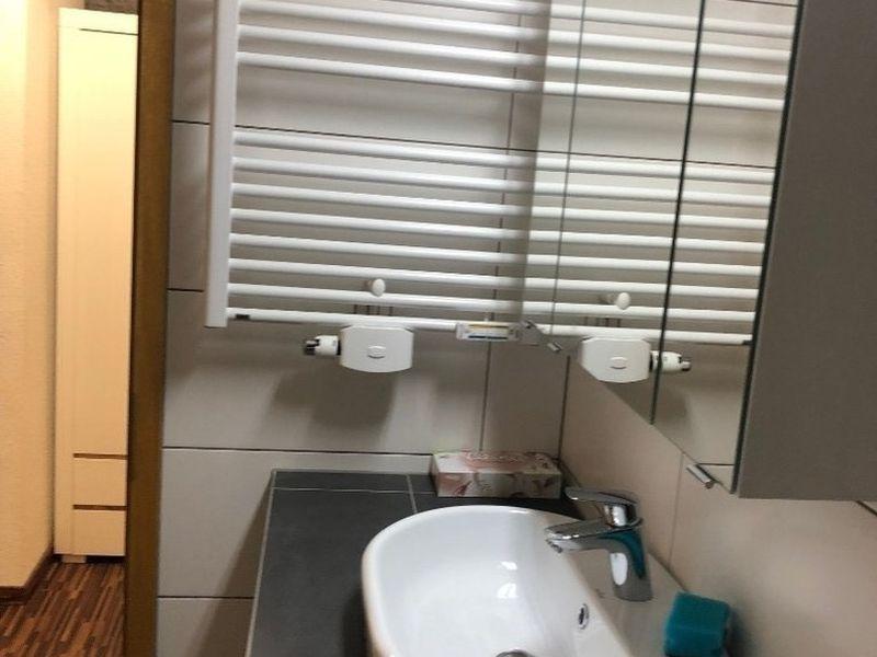 21545215-Ferienwohnung-2-Langenargen-800x600-14