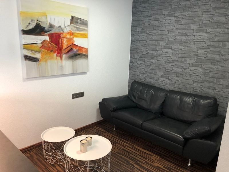 21545215-Ferienwohnung-2-Langenargen-800x600-8