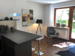 Ferienwohnung für 2 Personen (42 m²) ab 80 € in Langenargen