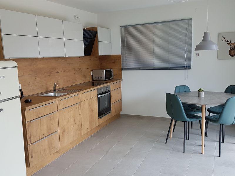 21730115-Ferienwohnung-3-Langenargen-800x600-5