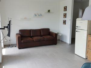 21730115-Ferienwohnung-3-Langenargen-300x225-4