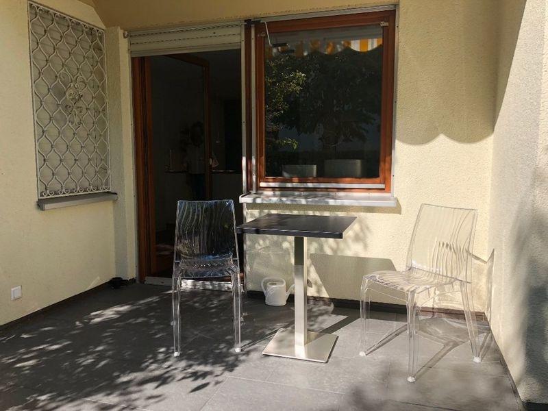 21545215-Ferienwohnung-2-Langenargen-800x600-18
