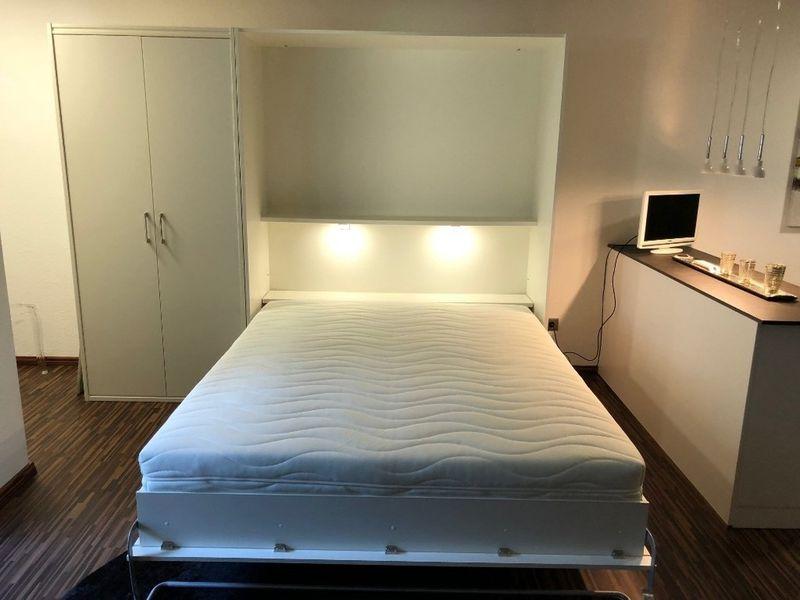21545215-Ferienwohnung-2-Langenargen-800x600-12