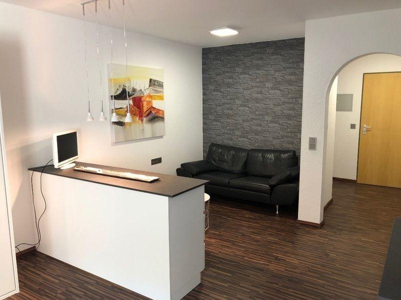21545215-Ferienwohnung-2-Langenargen-800x600-9