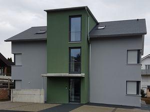 21731235-Ferienwohnung-4-Langenargen-300x225-0