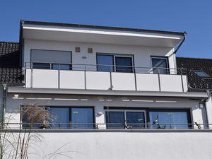 Ferienwohnung für 3 Personen (90 m²) ab 78 € in Langenargen