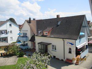 Ferienwohnung für 3 Personen ab 95 € in Langenargen
