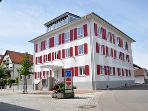 Ferienwohnung für 6 Personen (65 m²) ab 145 € in Langenargen