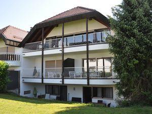 Ferienwohnung für 4 Personen (70 m²) ab 85 € in Langenargen