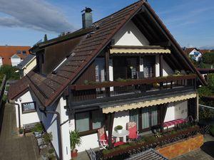 Ferienwohnung für 2 Personen (50 m²) ab 100 € in Langenargen