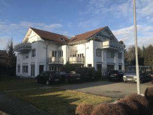 Ferienwohnung für 2 Personen (43 m²) ab 80 € in Langenargen
