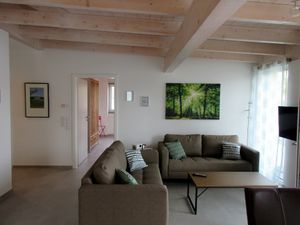 Ferienwohnung für 4 Personen (85 m²) ab 100 € in Langenargen