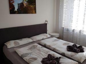 Ferienwohnung für 4 Personen (39 m²) ab 78 € in Langenargen