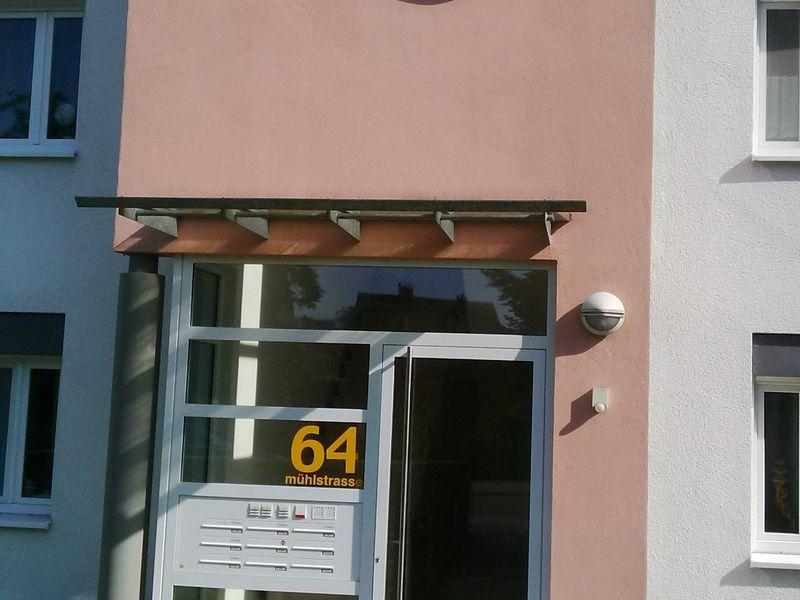 19327124-Ferienwohnung-4-Langenargen-800x600-8