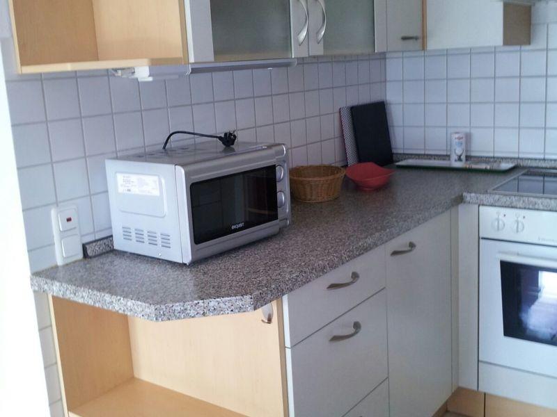 19327124-Ferienwohnung-4-Langenargen-800x600-2