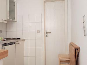 19327064-Ferienwohnung-4-Langenargen-300x225-15