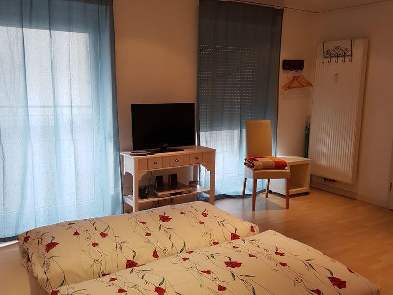 19327064-Ferienwohnung-4-Langenargen-800x600-3
