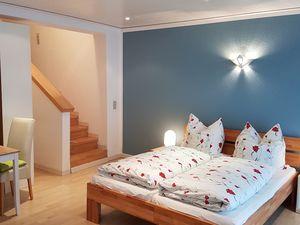 Ferienwohnung für 4 Personen (37 m²) ab 55 € in Langenargen