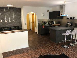 Ferienwohnung für 2 Personen (42 m²) ab 71 € in Langenargen