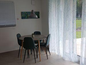 21729685-Ferienwohnung-3-Langenargen-300x225-8