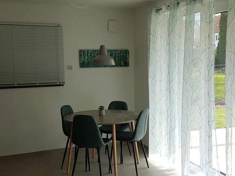 21729685-Ferienwohnung-3-Langenargen-800x600-2