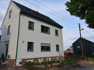 Ferienwohnung für 2 Personen (48 m²) ab 55 € in Langewiesen