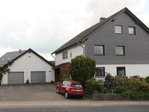 Ferienwohnung für 5 Personen (120 m²) ab 79 € in Laubach