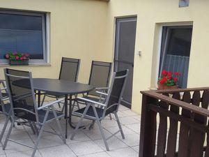 Ferienwohnung für 7 Personen (70 m²) ab 70 € in Laucha (Sachsen-Anhalt)