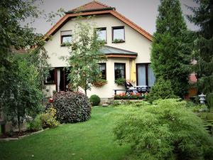 Ferienwohnung für 3 Personen (65 m²) ab 49 € in Lauda-Königshofen