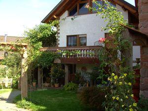 Ferienwohnung für 4 Personen (75 m²) ab 45 € in Lauf