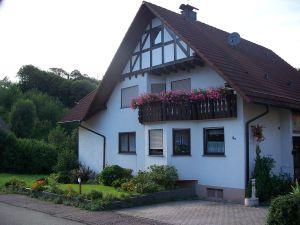 Ferienwohnung für 4 Personen (110 m²) ab 54 € in Lauf