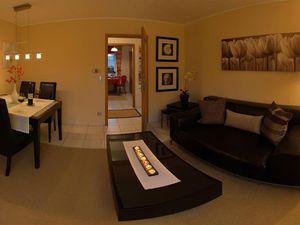 Ferienwohnung für 2 Personen (60 m²) in Laufeld