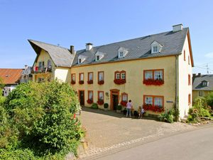 18026425-Ferienwohnung-4-Lauperath-300x225-1