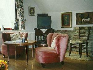 18026425-Ferienwohnung-4-Lauperath-300x225-12