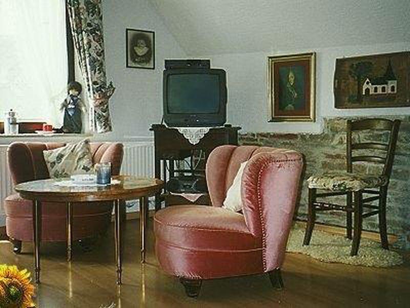 18026425-Ferienwohnung-4-Lauperath-800x600-12