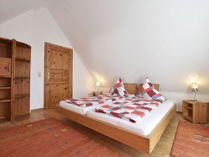 Ferienwohnung für 6 Personen (85 m²) ab 64 € in Lebrade