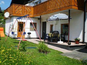 Ferienwohnung für 4 Personen (55 m²) ab 66 € in Lechbruck am See