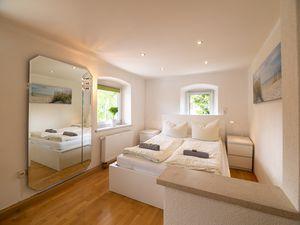 Ferienwohnung für 25 Personen (160 m²) ab 42 € in Lechbruck am See