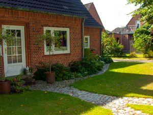 Ferienwohnung für 2 Personen (30 m²) ab 45 € in Leck