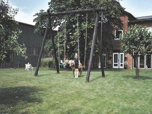 Ferienwohnung für 5 Personen (70 m²) ab 45 € in Lehe (Schleswig-Holstein)
