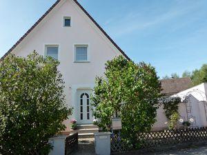 Ferienwohnung für 2 Personen (80 m²) ab 180 € in Lehrberg