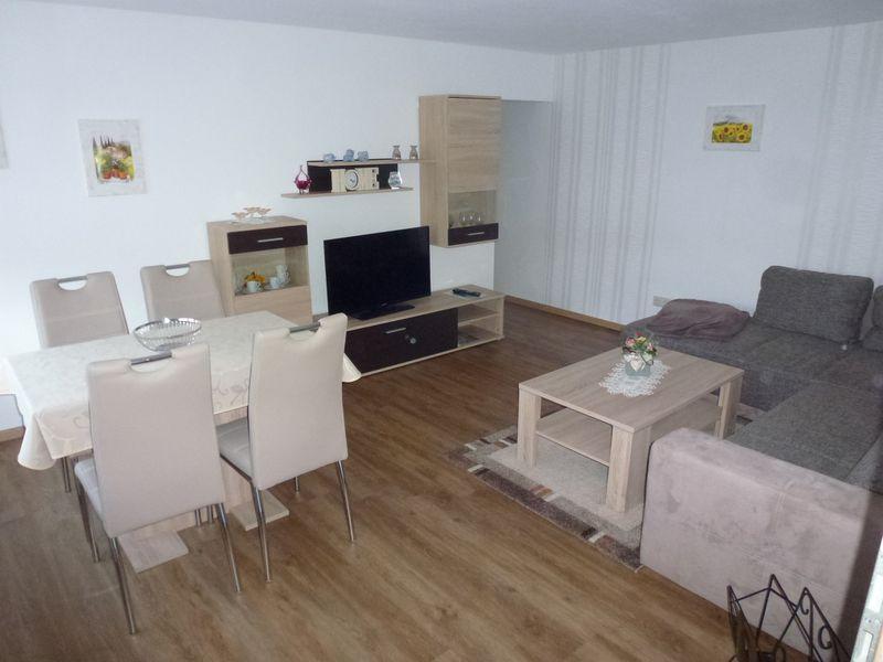 22497043-Ferienwohnung-4-Leinatal-800x600-1