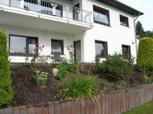 Ferienwohnung für 4 Personen (55 m²) ab 36 € in Leiningen