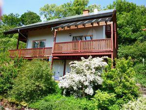 Ferienwohnung für 4 Personen (53 m²) ab 52 € in Leinsweiler